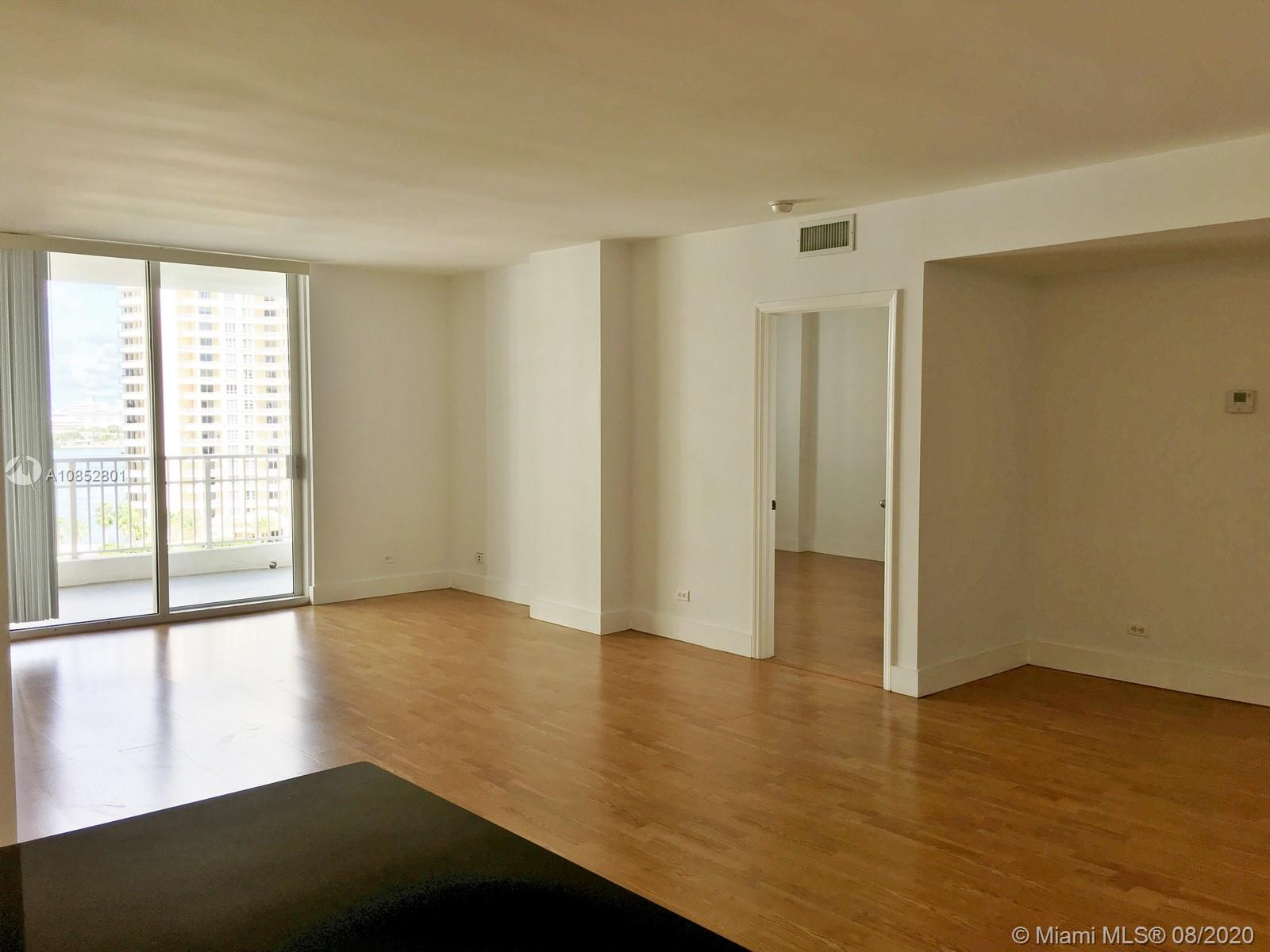 701 Brickell Key Blvd #1106 photo036