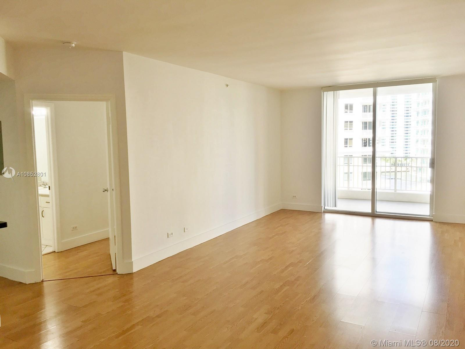 701 Brickell Key Blvd #1106 photo034