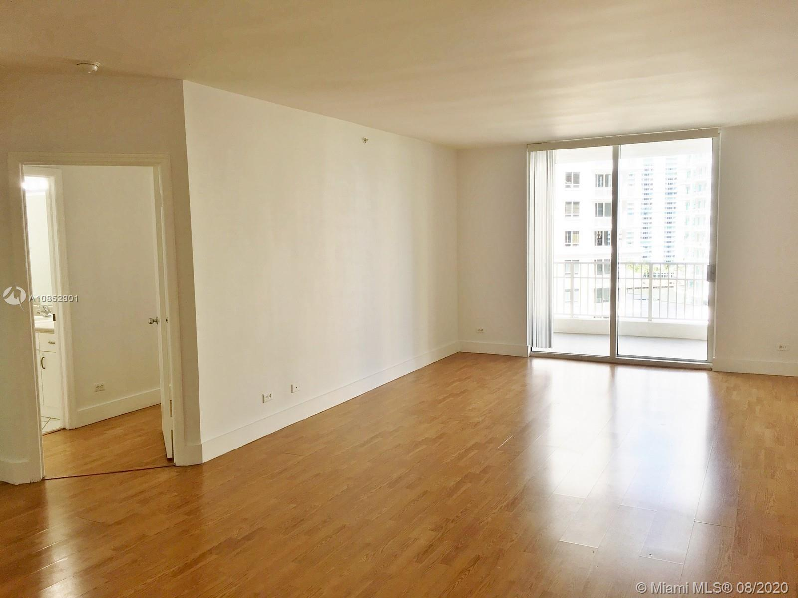 701 Brickell Key Blvd #1106 photo033