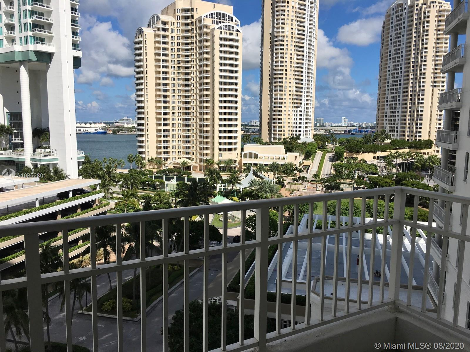 701 Brickell Key Blvd #1106 photo041