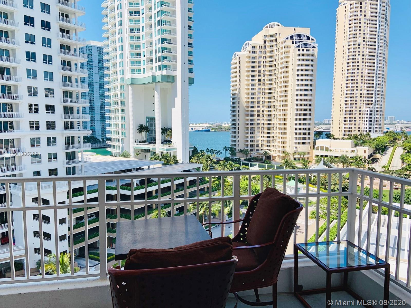 701 Brickell Key Blvd #1106 photo018