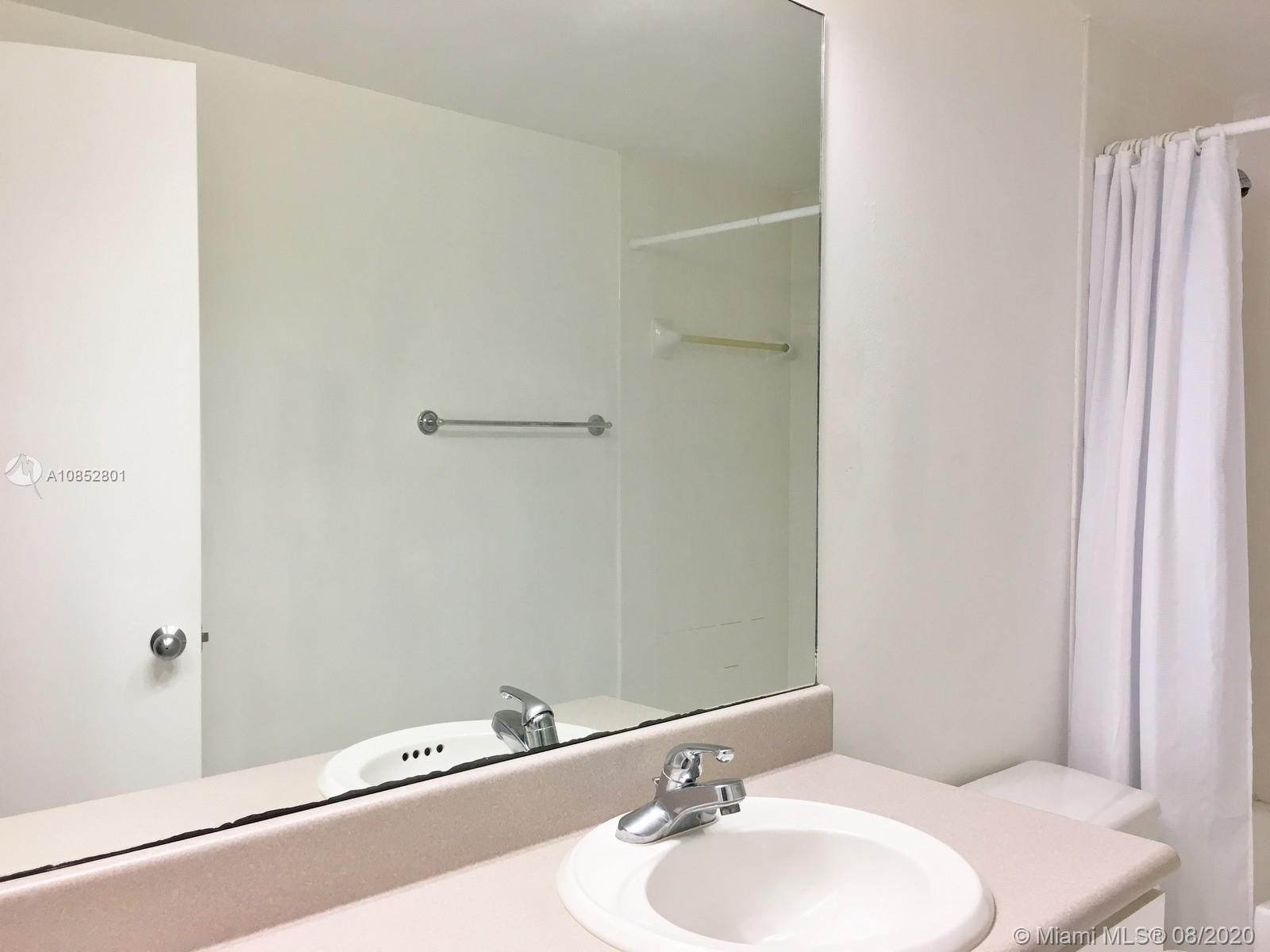 701 Brickell Key Blvd #1106 photo051