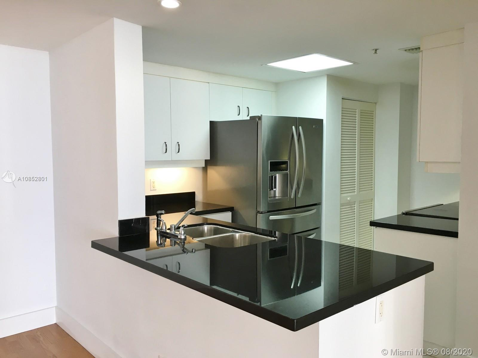 701 Brickell Key Blvd #1106 photo037