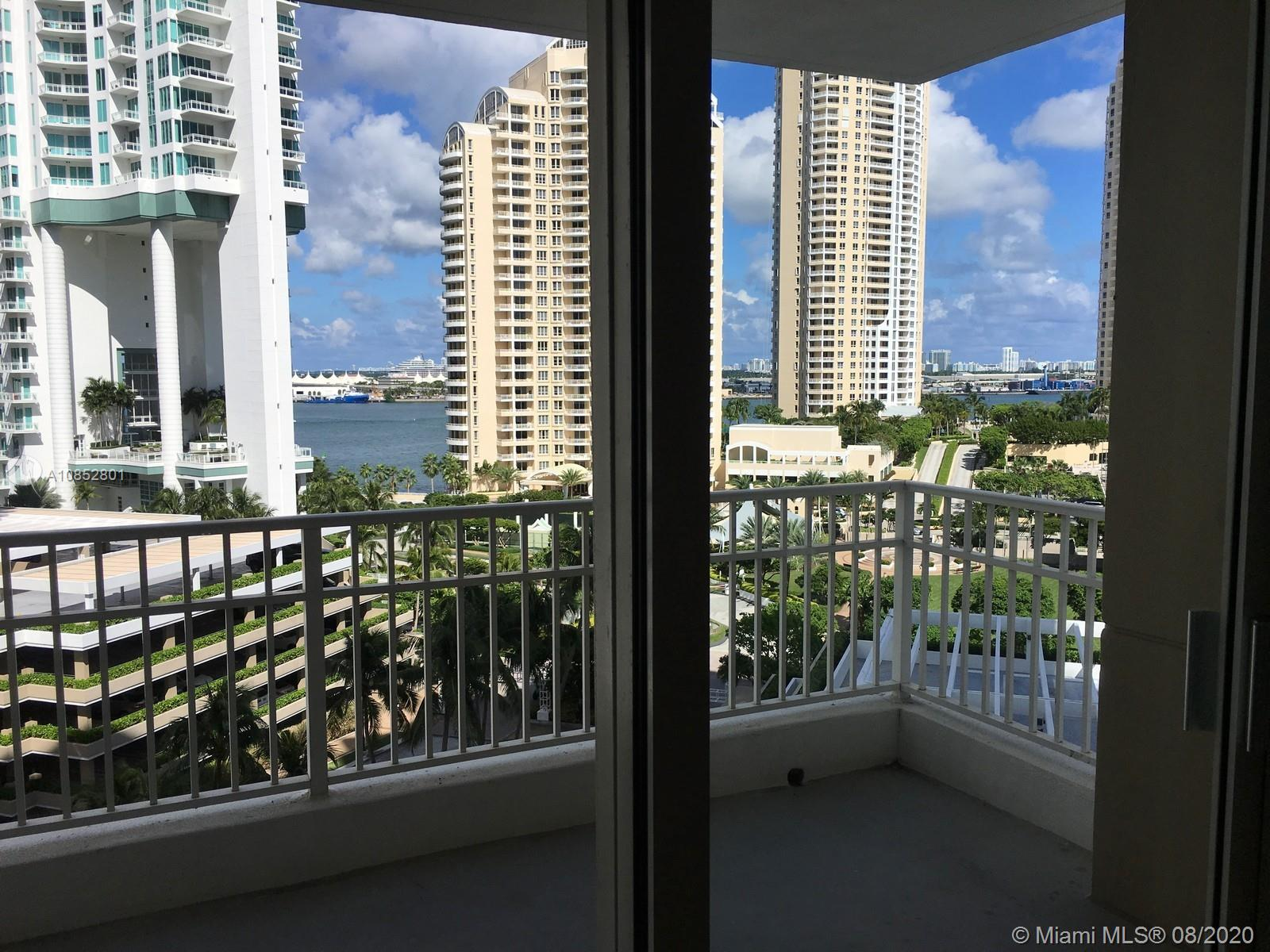 701 Brickell Key Blvd #1106 photo040