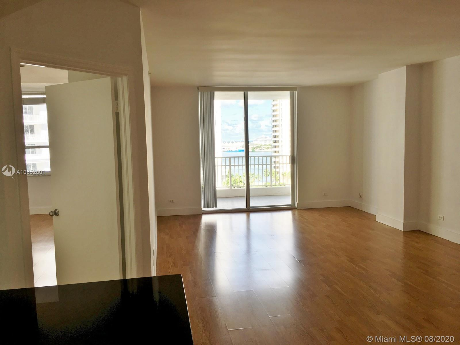701 Brickell Key Blvd #1106 photo035