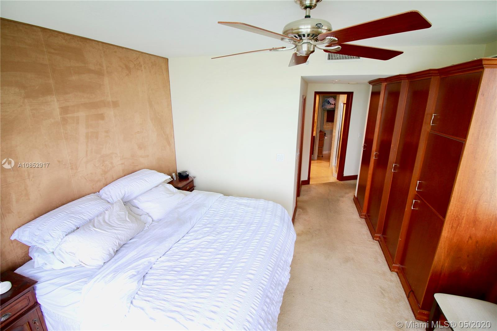 848 Brickell Key Dr #1202 photo027