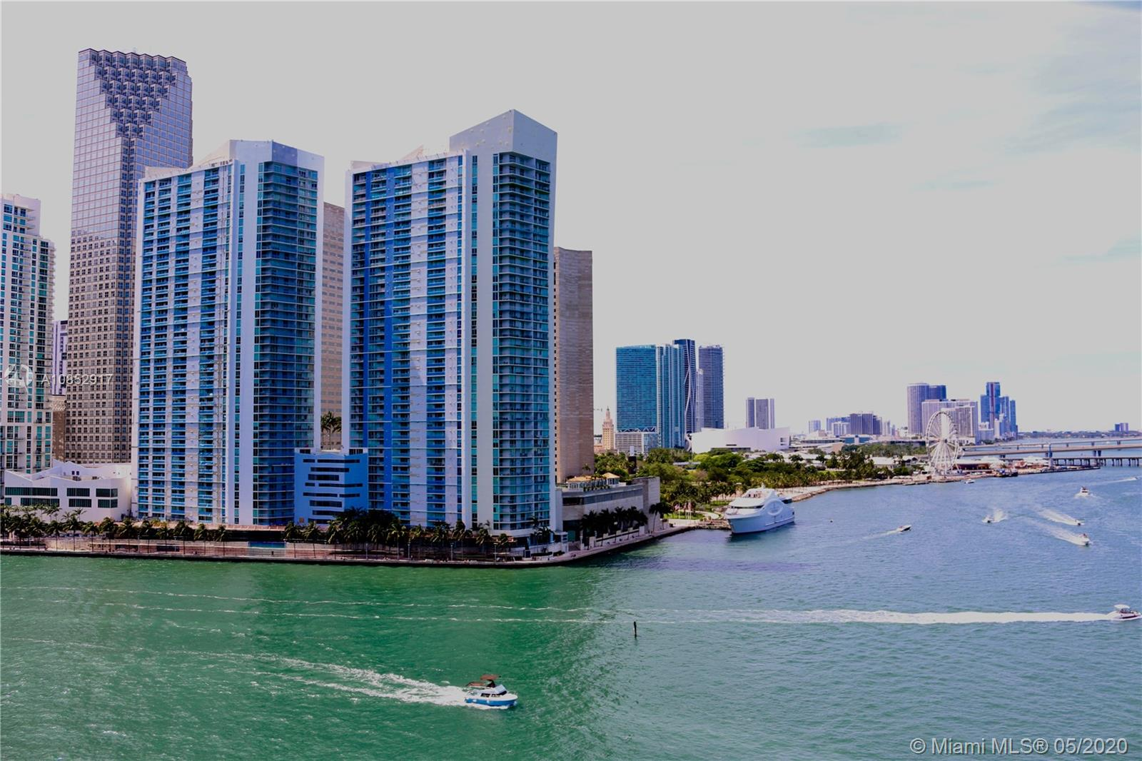 848 Brickell Key Dr #1202 photo043