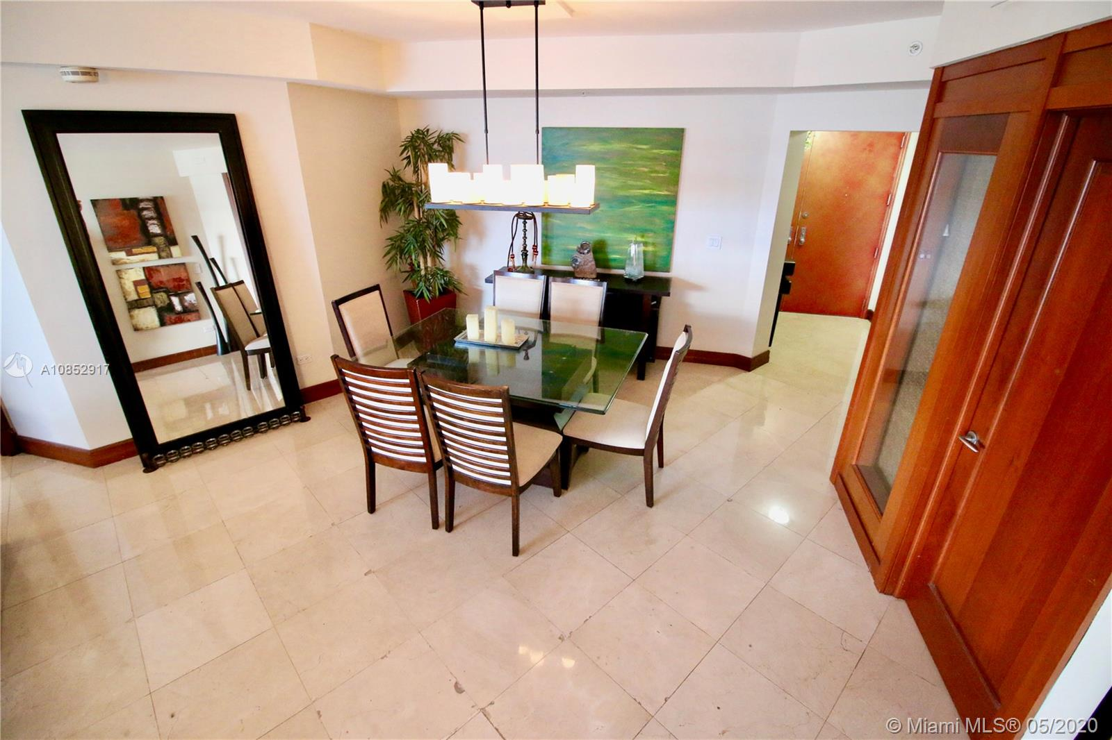 848 Brickell Key Dr #1202 photo016