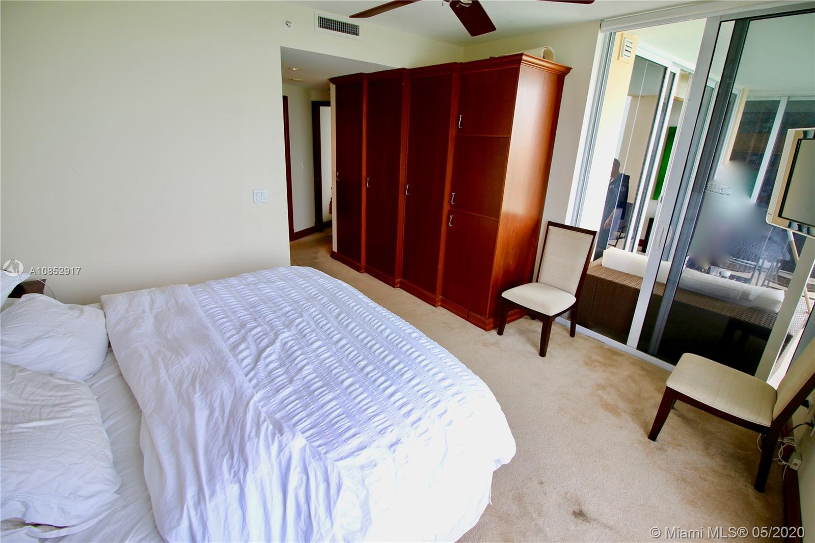 848 Brickell Key Dr #1202 photo026