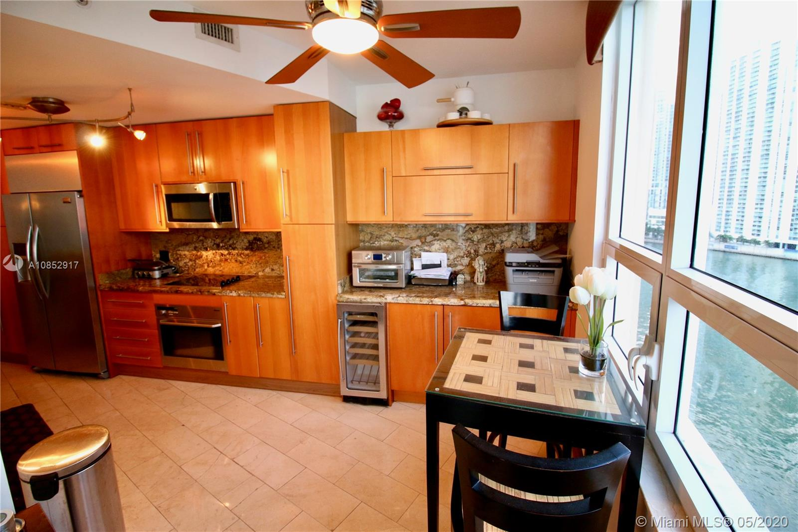 848 Brickell Key Dr #1202 photo07