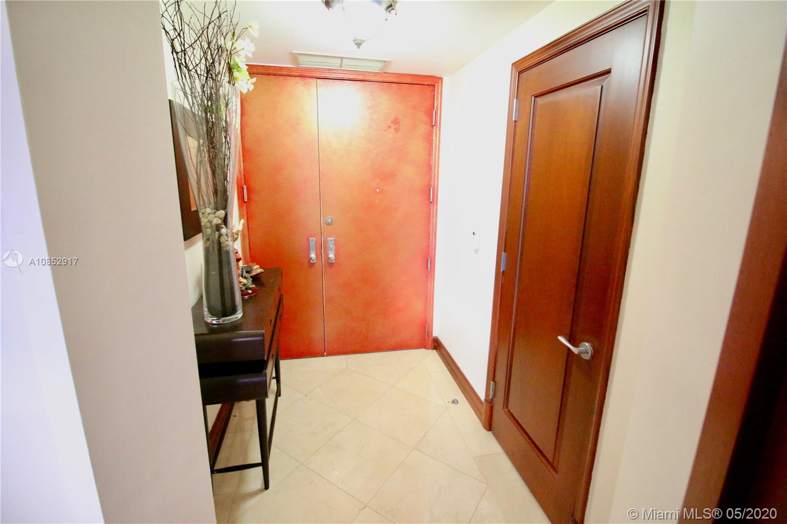 848 Brickell Key Dr #1202 photo09