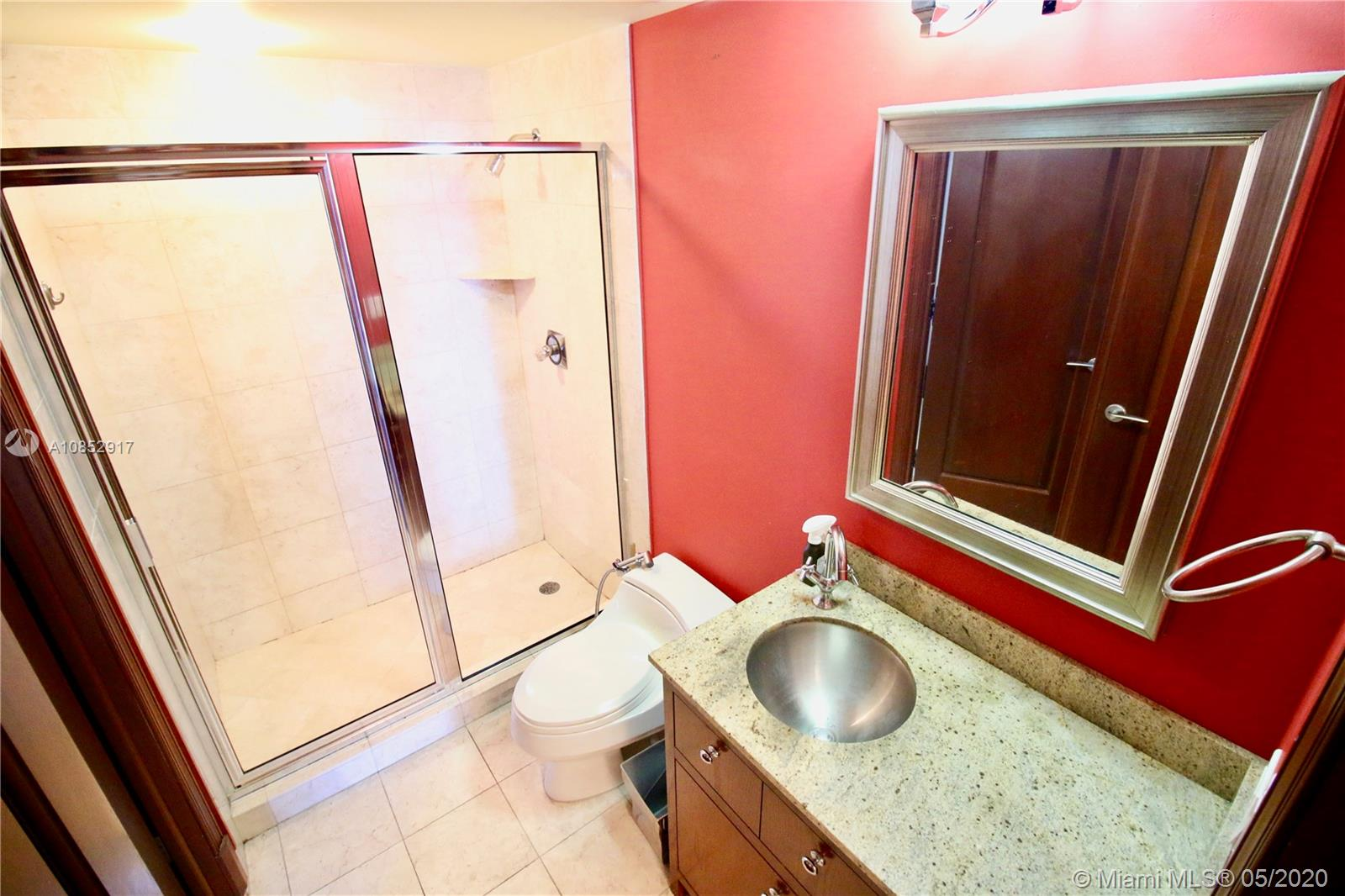 848 Brickell Key Dr #1202 photo038