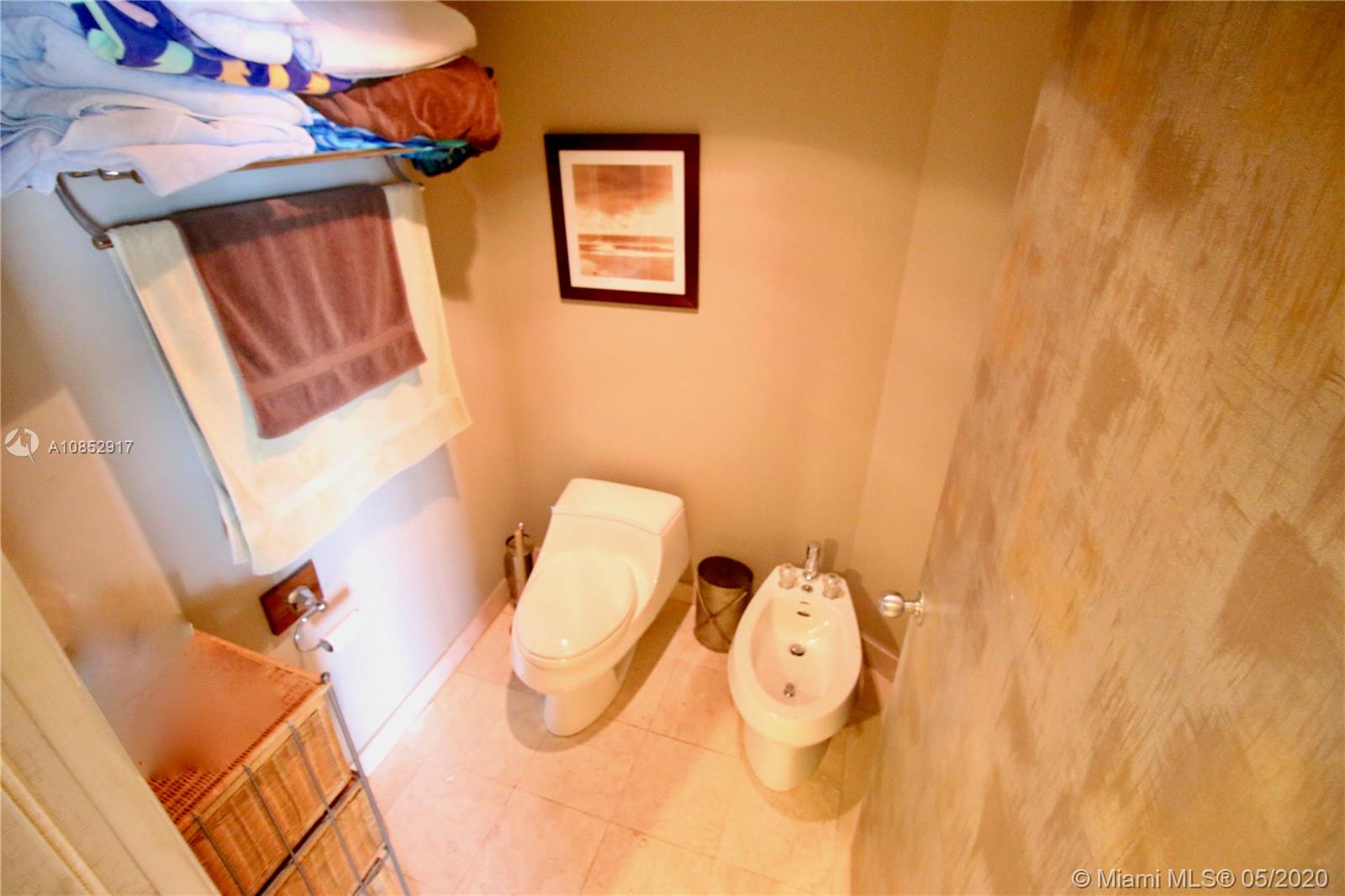 848 Brickell Key Dr #1202 photo033