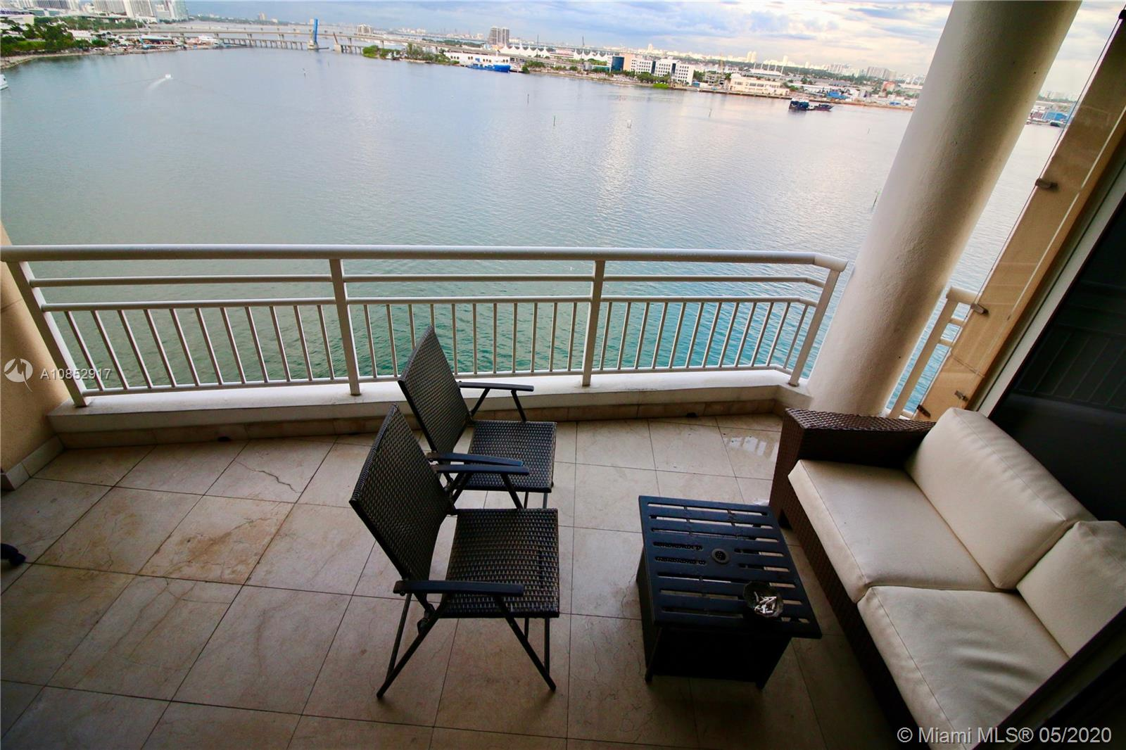 848 Brickell Key Dr #1202 photo045