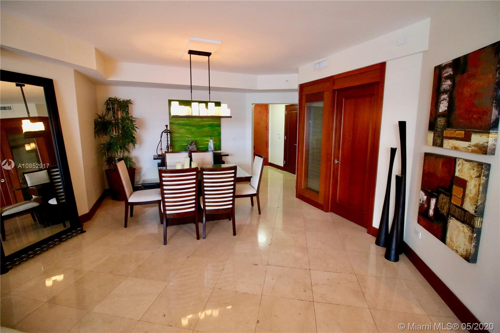 848 Brickell Key Dr #1202 photo018