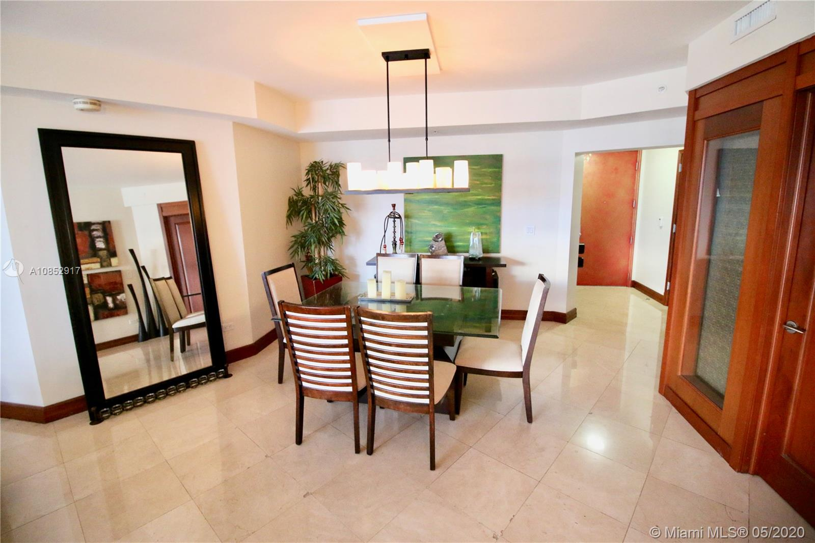 848 Brickell Key Dr #1202 photo011