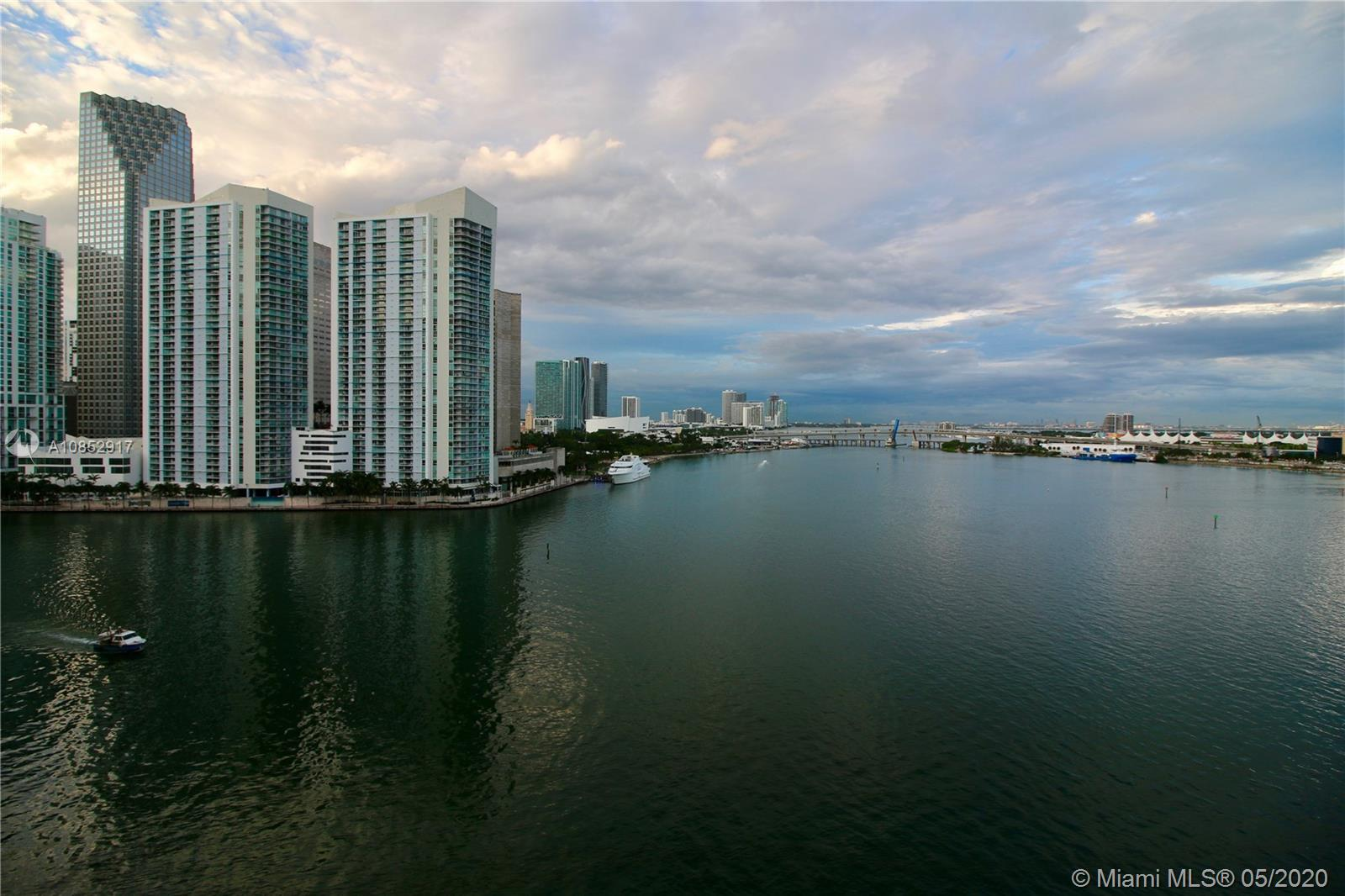 848 Brickell Key Dr #1202 photo040