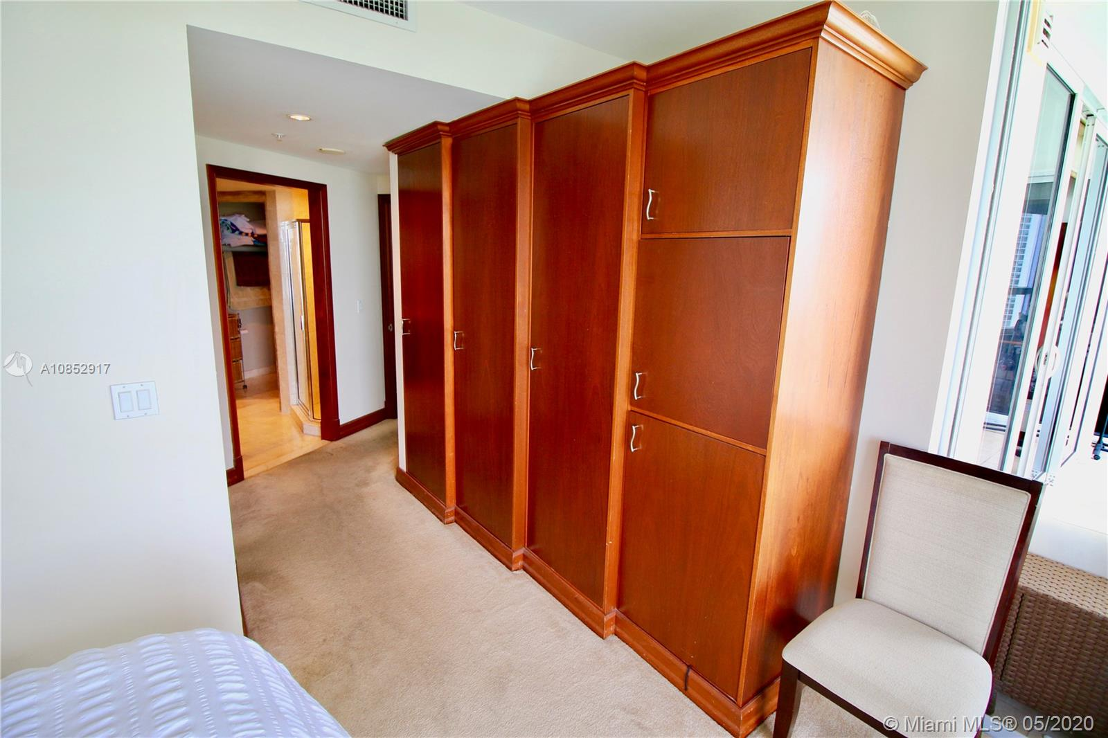 848 Brickell Key Dr #1202 photo025