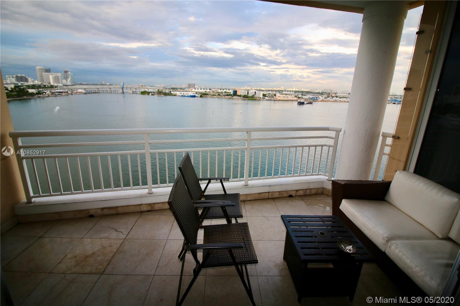 848 Brickell Key Dr #1202 photo021