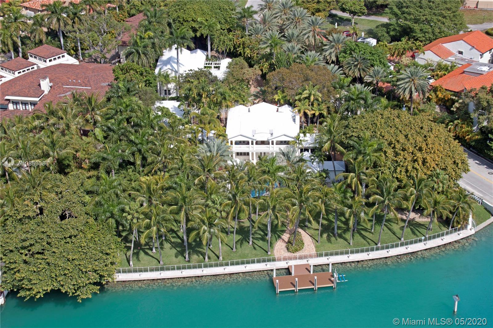 Photo of 1 Star Island Dr # listing for Sale