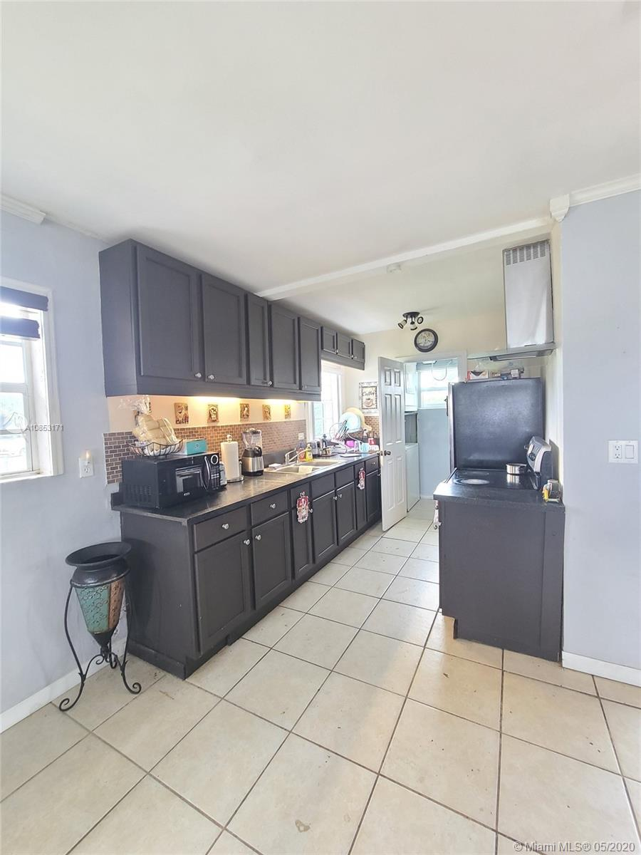 11835 SW 173rd Ter, Miami, Florida 33177, 3 Bedrooms Bedrooms, ,3 BathroomsBathrooms,Residential,For Sale,11835 SW 173rd Ter,A10853171