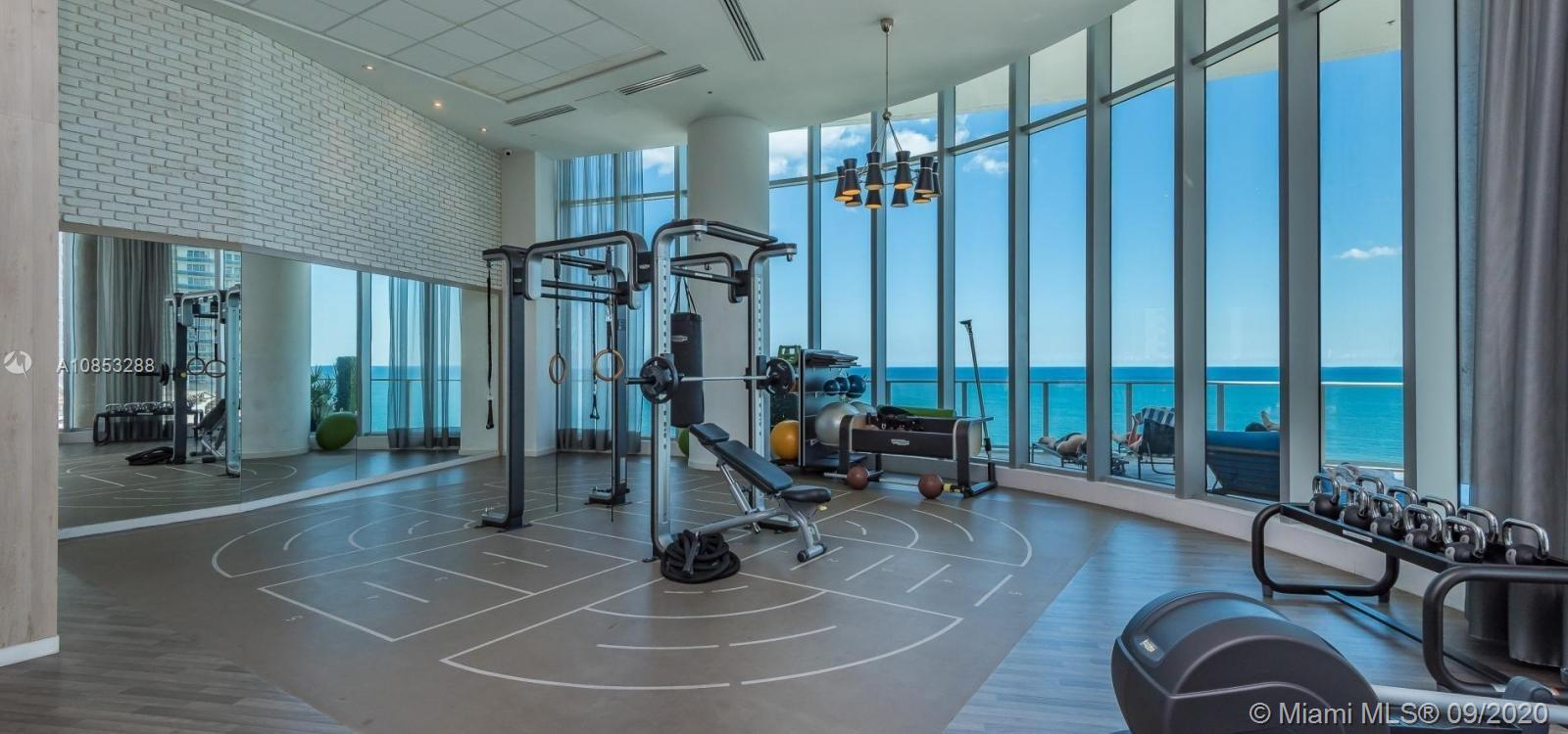 Photo of 4010 S Ocean Dr #4009 listing for Sale