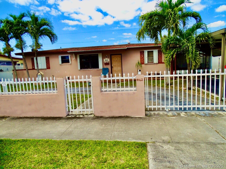 Photo - 4162 SW 98th Ave, Miami FL 33165