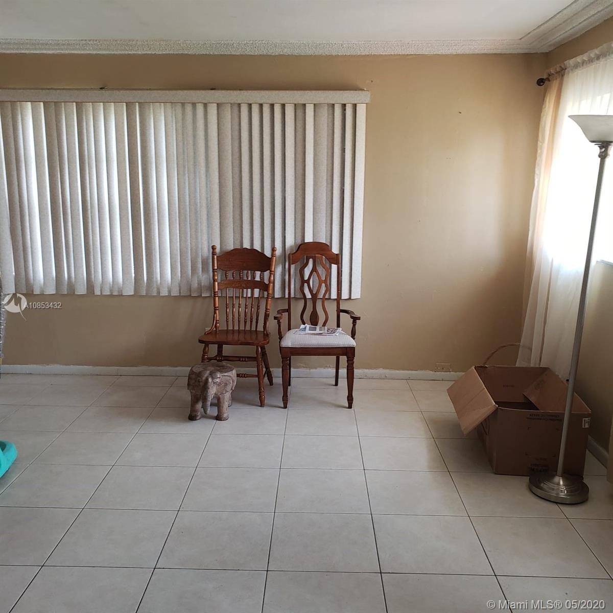 2826 NW 9th Pl, Fort Lauderdale, Florida 33311, 3 Bedrooms Bedrooms, ,2 BathroomsBathrooms,Residential,For Sale,2826 NW 9th Pl,A10853432