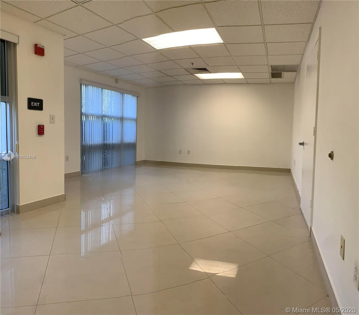 1835 NW 112th Ave, Sweetwater, Florida 33172, ,Commercial Land,For Sale,1835 NW 112th Ave,A10853458