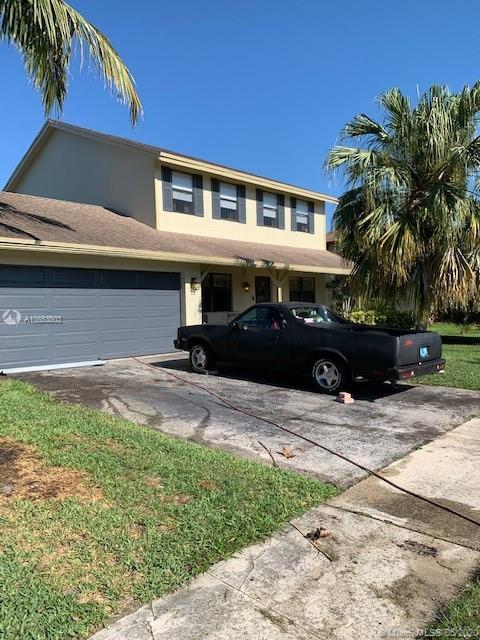 4715 NW 113th Ave, Sunrise, Florida 33323, 4 Bedrooms Bedrooms, ,3 BathroomsBathrooms,Residential,For Sale,4715 NW 113th Ave,A10853503