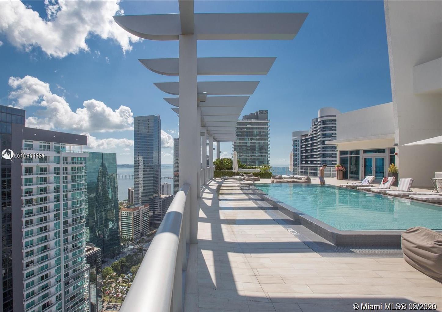 1100 S Miami Ave #509 photo020
