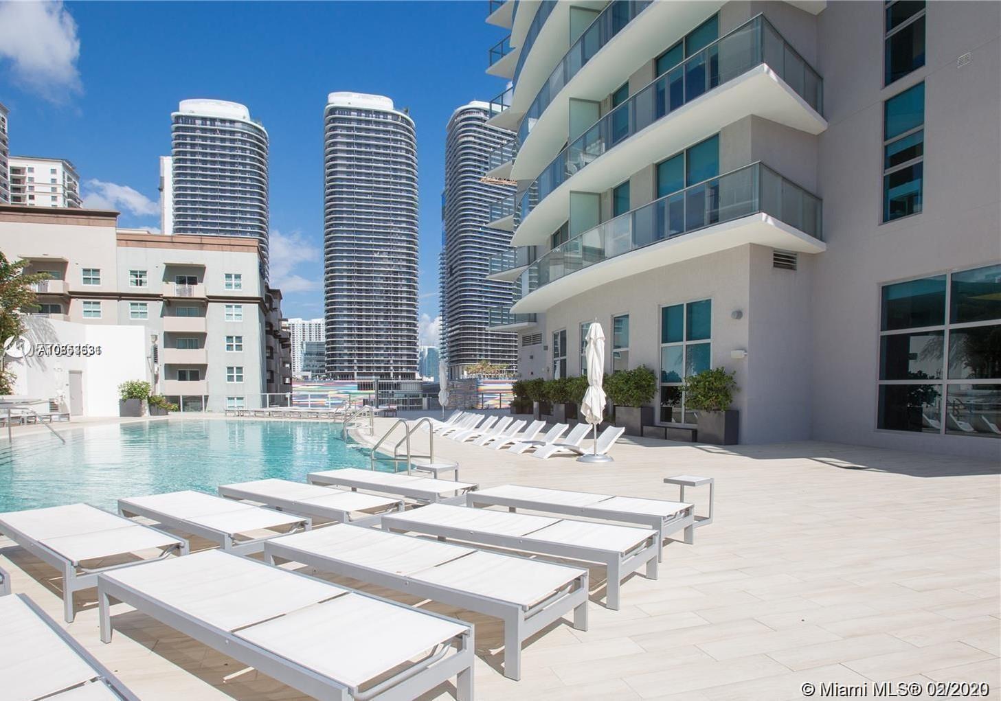 1100 S Miami Ave #509 photo018
