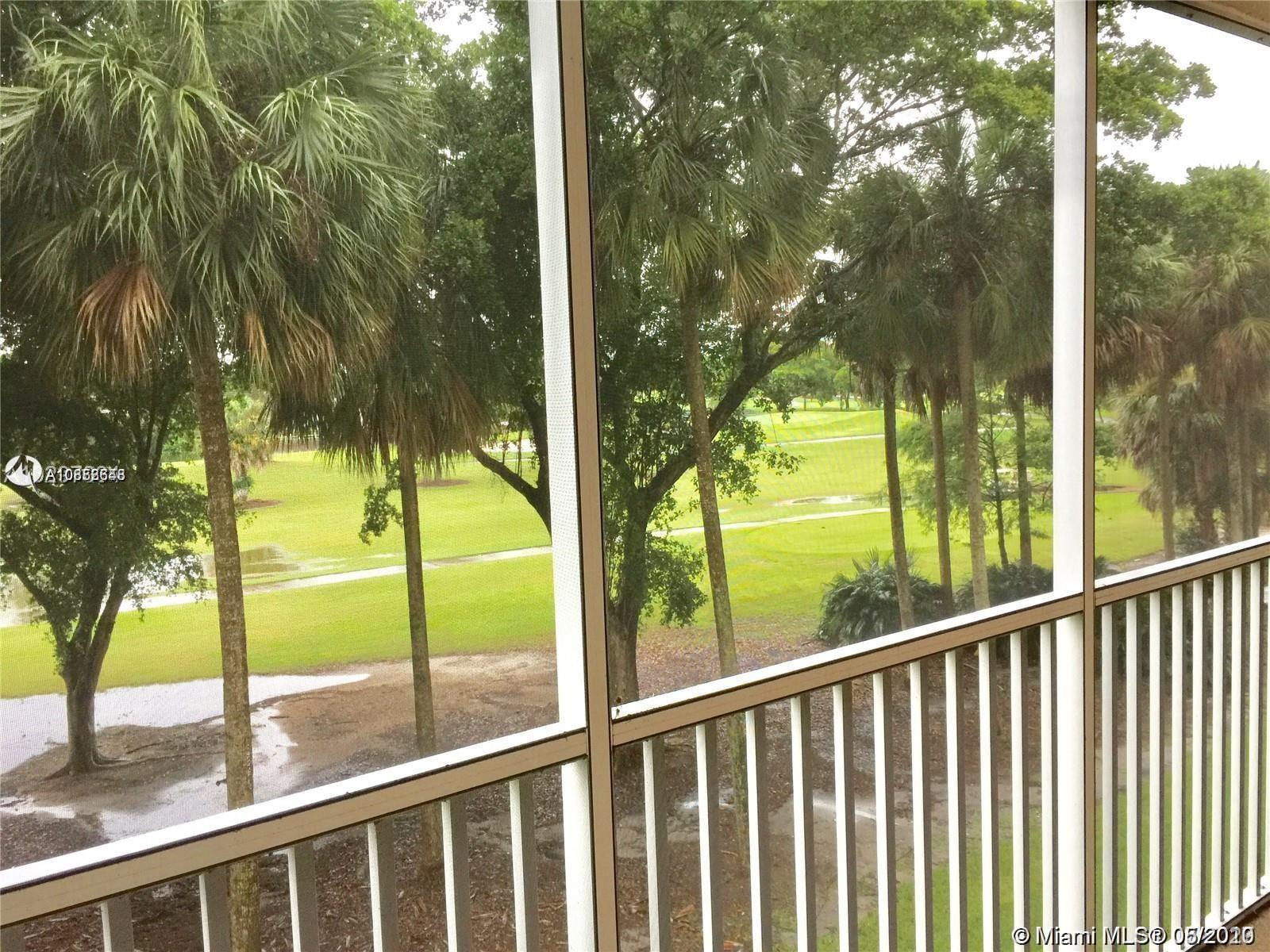 250 Jacaranda Dr # 303, Plantation, Florida 33324, 2 Bedrooms Bedrooms, ,2 BathroomsBathrooms,Residential Lease,For Rent,250 Jacaranda Dr # 303,A10853648