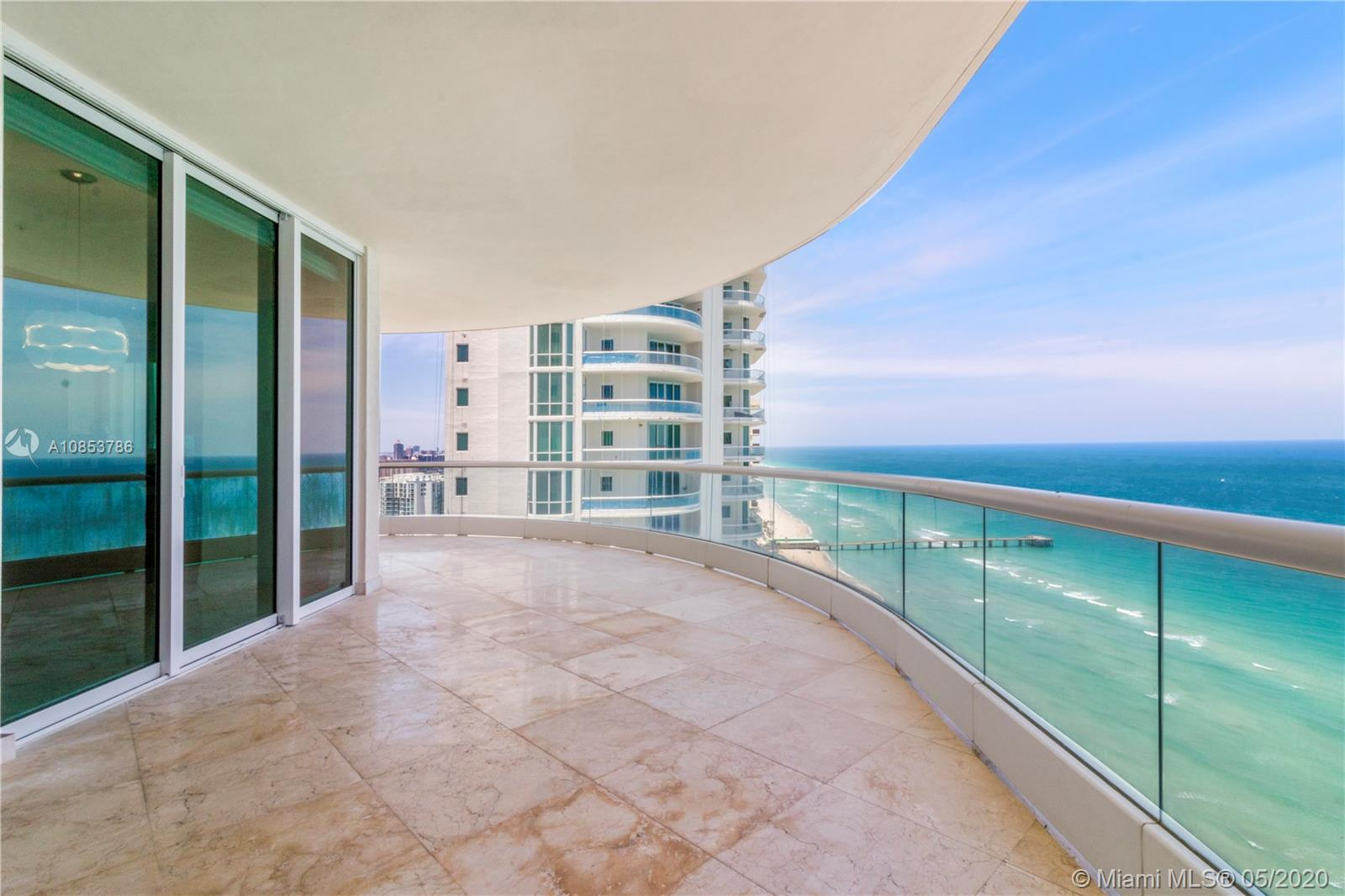 16047 Collins Ave #2701 photo02