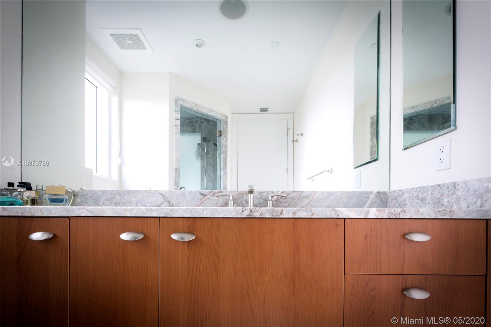 16047 Collins Ave #2701 photo043