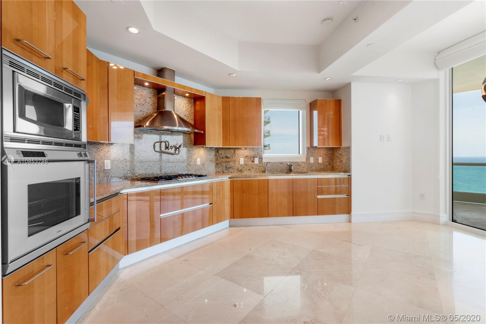 16047 Collins Ave #2701 photo012