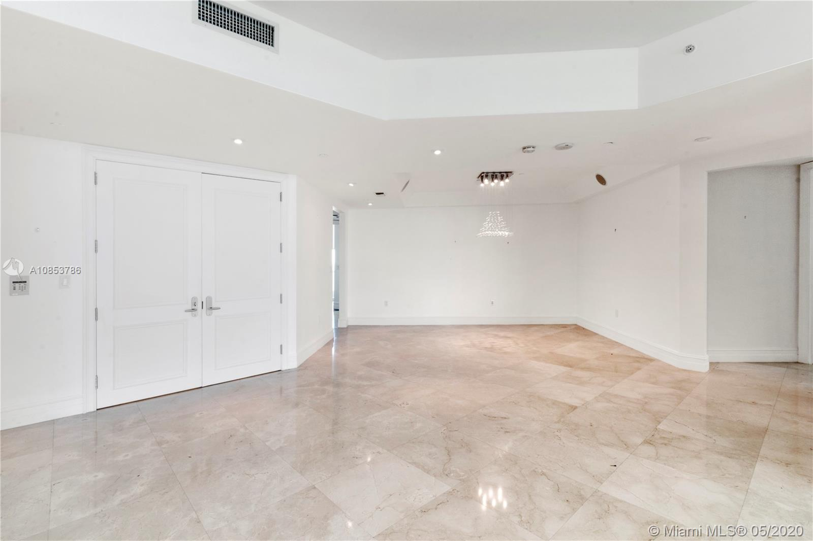 16047 Collins Ave #2701 photo07