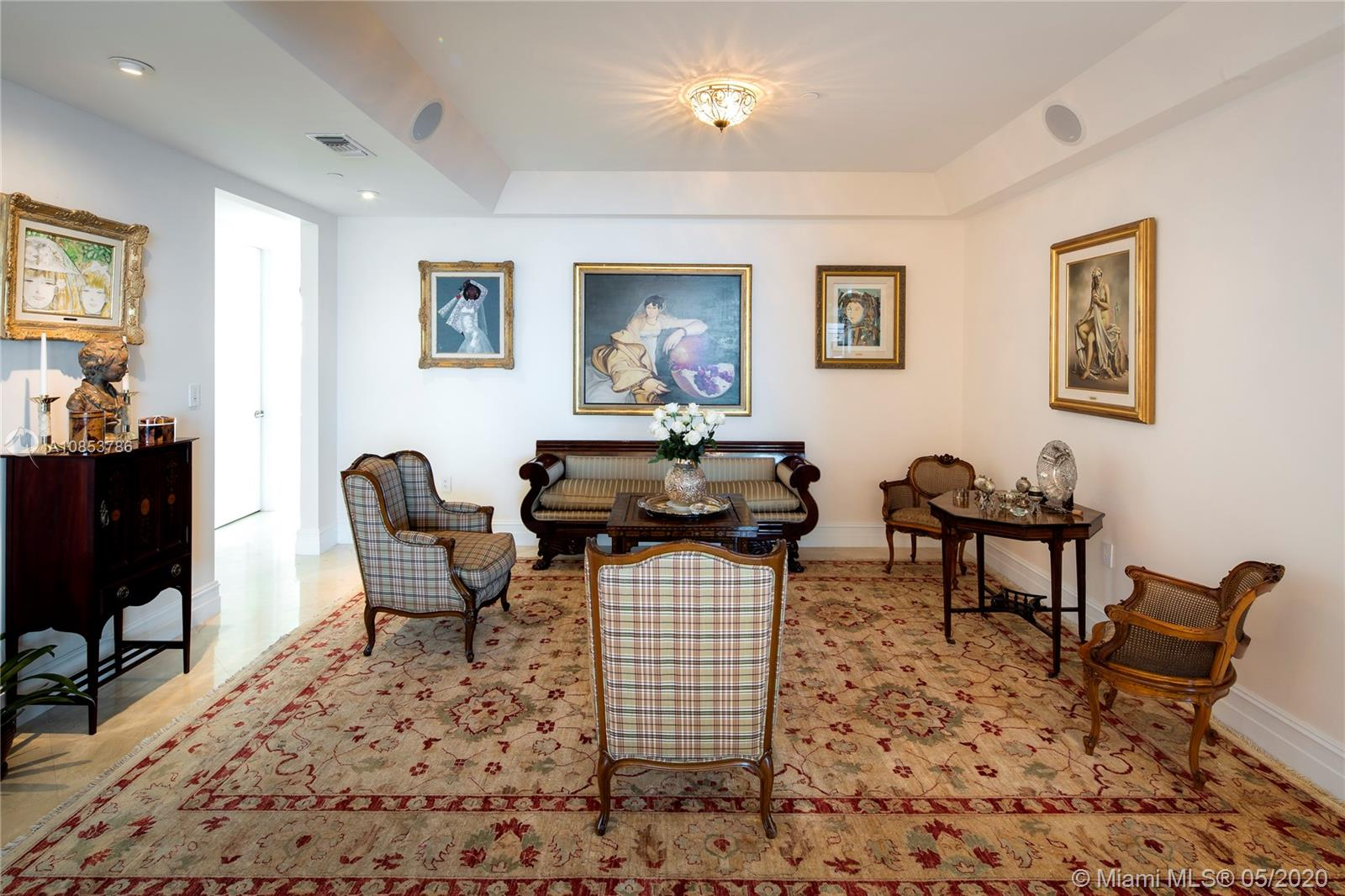 16047 Collins Ave #2701 photo036