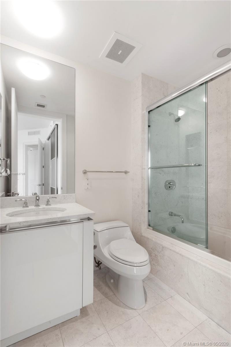 16047 Collins Ave #2701 photo028