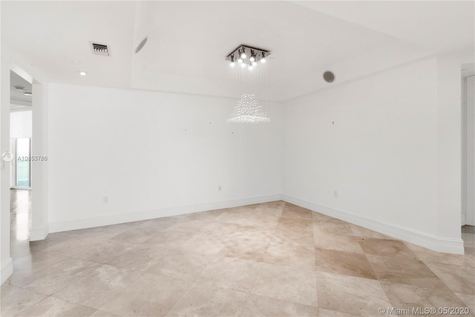 16047 Collins Ave #2701 photo020