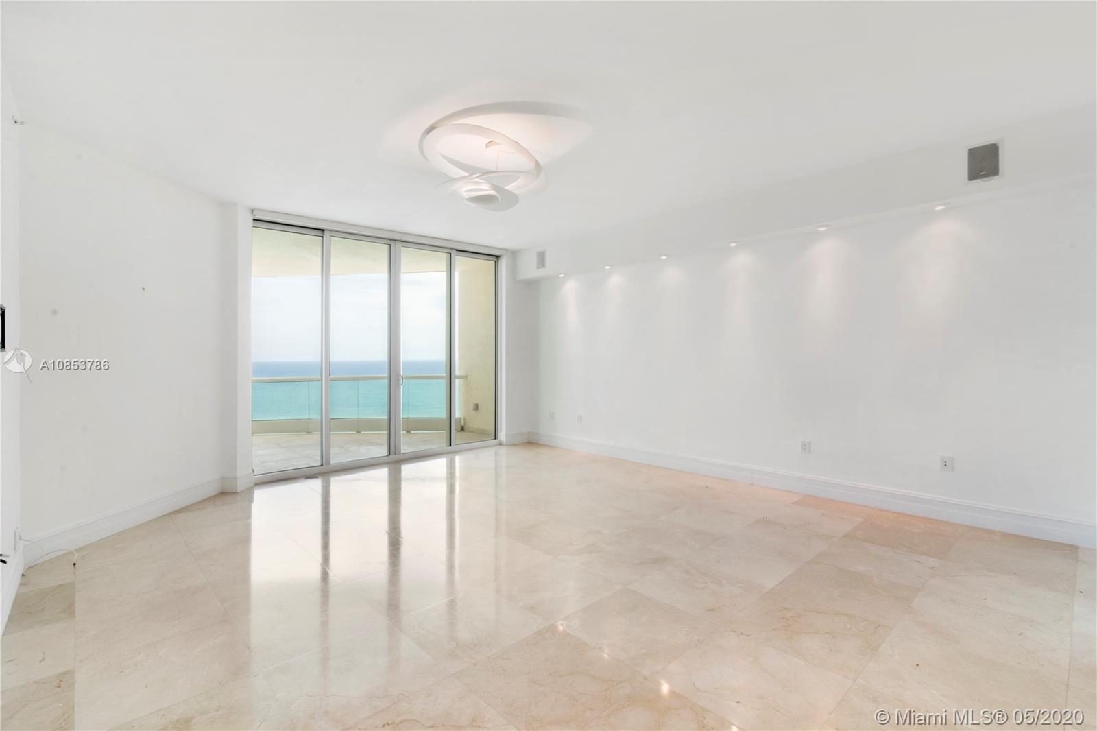 16047 Collins Ave #2701 photo09