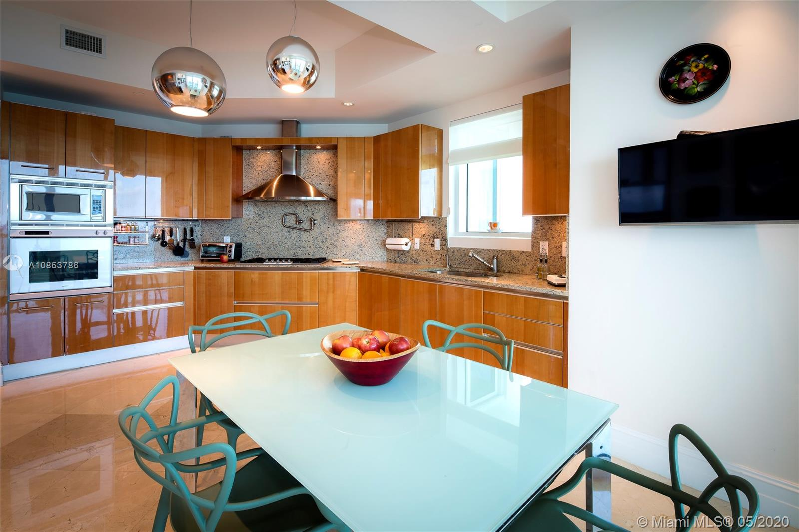 16047 Collins Ave #2701 photo038