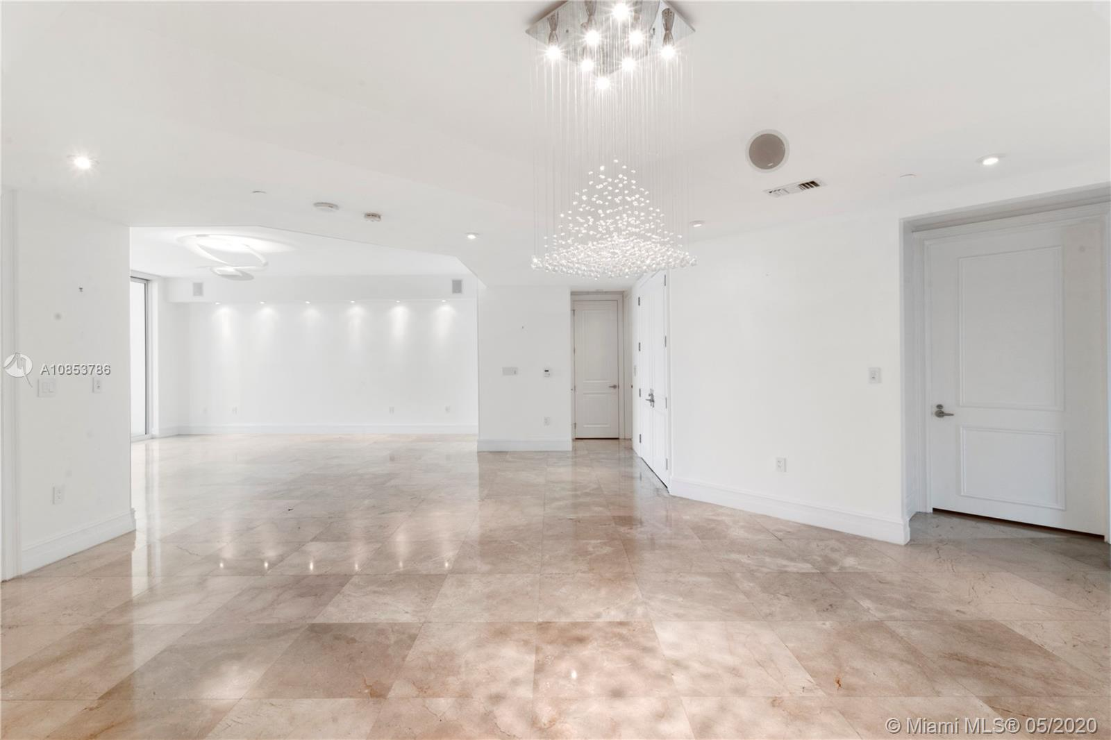 16047 Collins Ave #2701 photo010