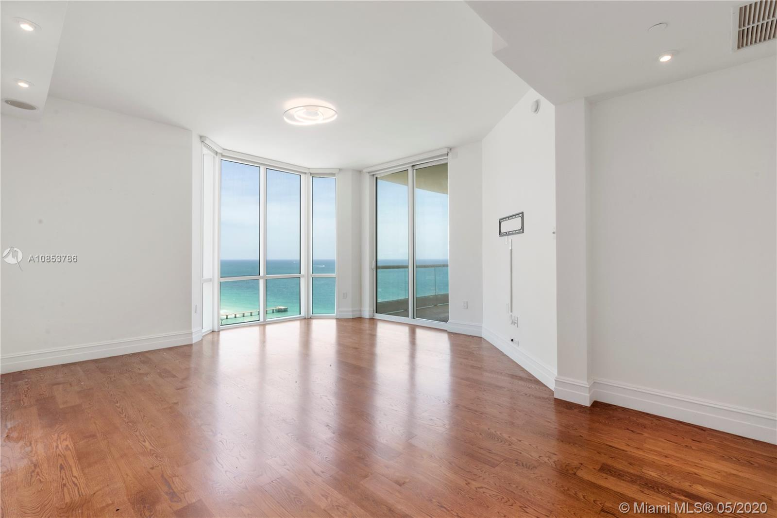16047 Collins Ave #2701 photo014