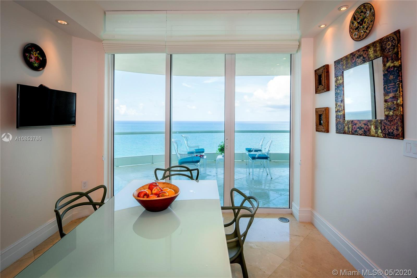16047 Collins Ave #2701 photo039