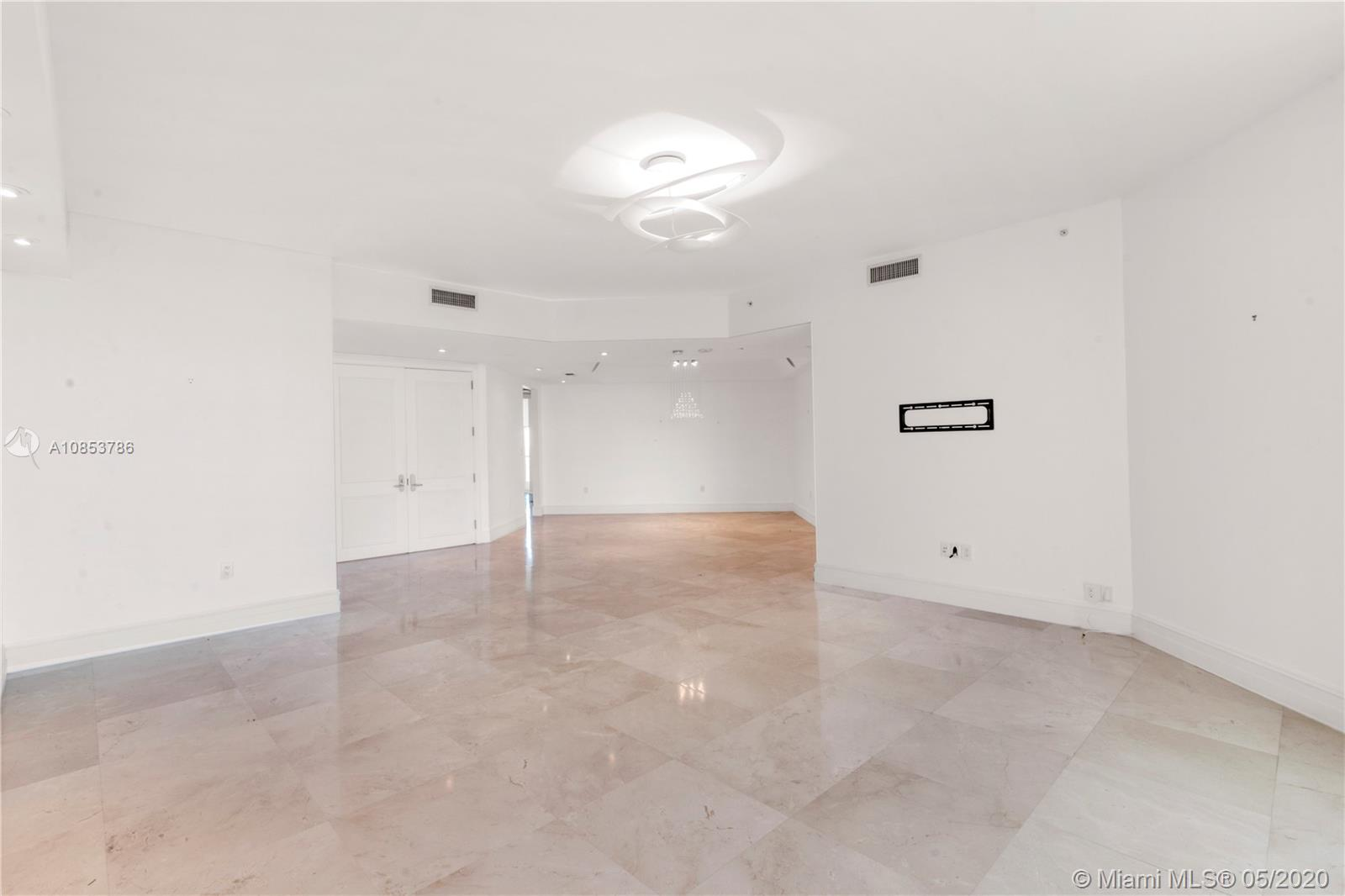 16047 Collins Ave #2701 photo08