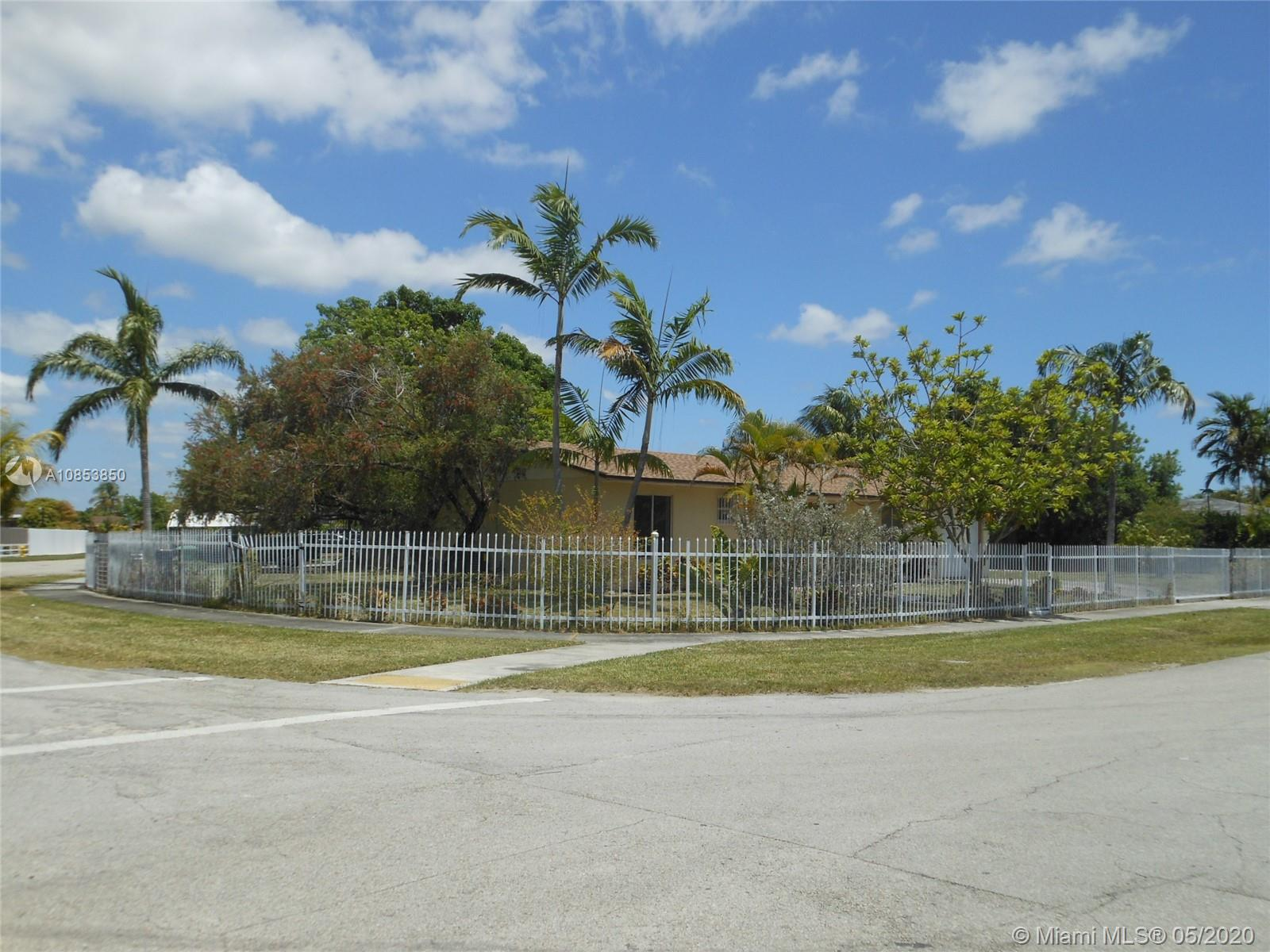 14925 SW 307th St, Homestead, Florida 33033, 4 Bedrooms Bedrooms, ,2 BathroomsBathrooms,Residential,For Sale,14925 SW 307th St,A10853850