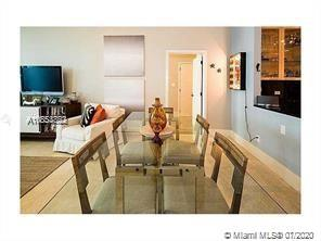 6799 Collins Ave #102 photo023