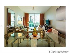 6799 Collins Ave #102 photo016