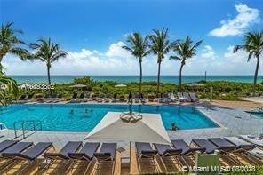 6799 Collins Ave #102 photo03